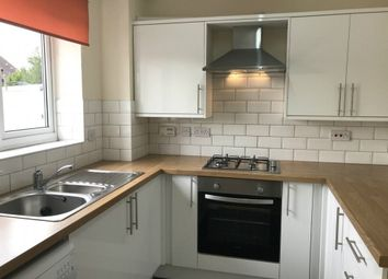 Thumbnail 2 bed property to rent in Clos Celyn, Llansamlet, Swansea