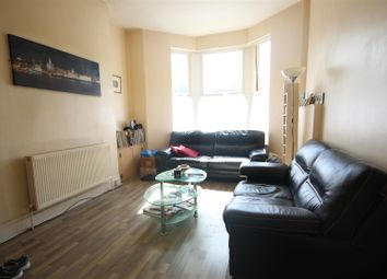 Thumbnail 1 bed flat for sale in Rock Lane, Liverpool