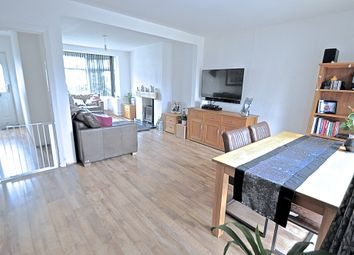 Thumbnail 3 bed semi-detached house for sale in James Reckitt Avenue, Hull, Yorkshire