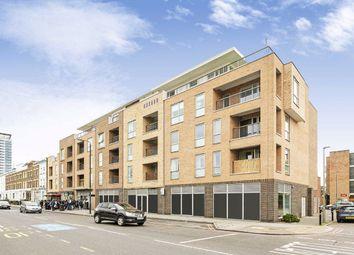 3 bed flat for sale in Battersea Park Road, London SW11