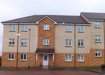 Thumbnail 2 bedroom flat to rent in Redwood Lane, Hamilton, South Lanarkshire, 8Ss