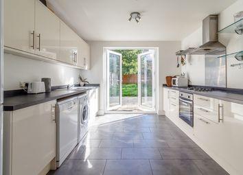 Thumbnail Room to rent in Casselden Road, Harlesden