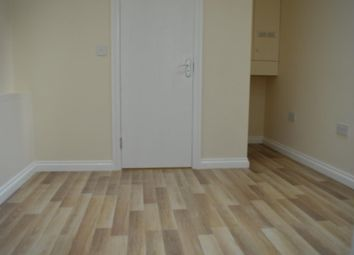 Thumbnail 2 bed flat to rent in Katherine Road, London