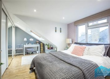 2 bed maisonette for sale in Leicester Road, Barnet, Hertfordshire EN5
