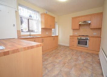 Thumbnail 2 bed maisonette to rent in Highview Gardens, Upminster