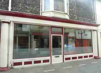 Thumbnail Retail premises to let in St. Georges Court, Deneside, Great Yarmouth