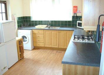 Thumbnail 5 bed property to rent in Orchard Waye, Uxbridge