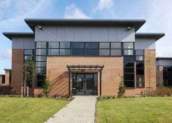 Thumbnail Office to let in Hurricane Court, Liverpool International Business Park, Liverpool