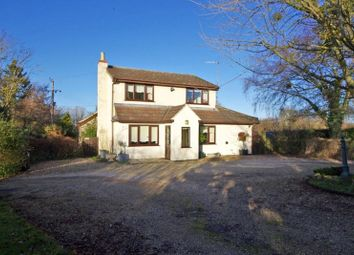 Thumbnail 3 bed detached house for sale in Dymock