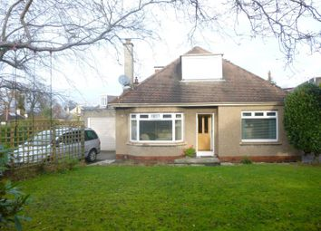 Thumbnail 4 bedroom detached house to rent in Craiglockhart Drive South, Edinburgh