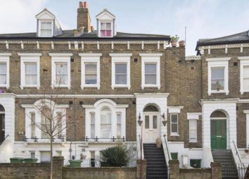 Thumbnail 1 bed flat for sale in Osney Crescent, London