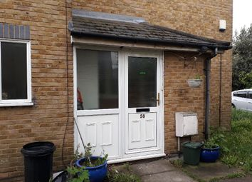 Thumbnail Terraced house to rent in Tudor Road, Hayes