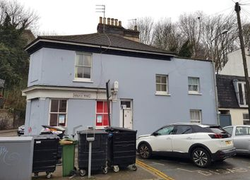 Thumbnail Studio to rent in New England Road, Brighton, East Sussex