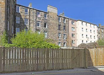 Thumbnail 1 bedroom flat for sale in 15/18 Albert Street, Leith, Edinburgh