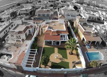 Thumbnail 4 bed villa for sale in El Vergel, Costa Antigua, Fuerteventura, Canary Islands, Spain