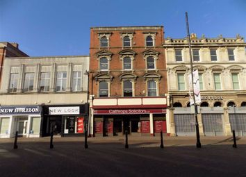 Thumbnail Office for sale in Market Place, Spalding, Lincolnshire