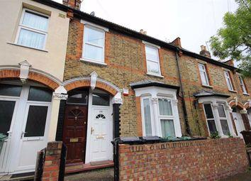 2 bed maisonette to rent in Hove Avenue, London E17