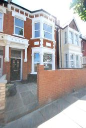 Thumbnail 4 bed shared accommodation to rent in Tunley Road, Harlesden