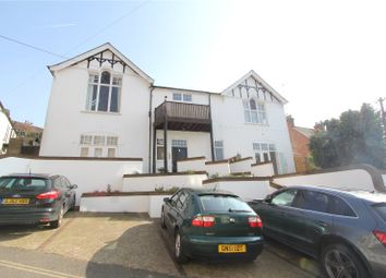Thumbnail 2 bed flat to rent in Morley House, 4 West Street, Harrow