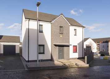 3 bed detached house for sale in Goodhope Gardens, Bucksburn, Aberdeen AB21
