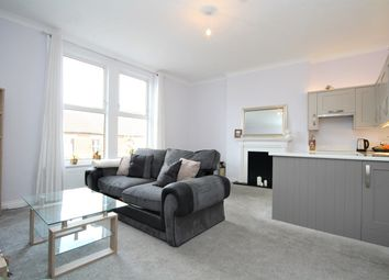 3 bed flat for sale in 56 Palmerston Road, Bournemouth BH1