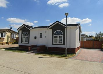 Thumbnail 2 bed property for sale in Dodwell Park, Dodwell, Stratford-Upon-Avon