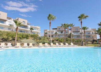 Thumbnail 3 bed apartment for sale in Estepona, Casares, Málaga Estepona Casares