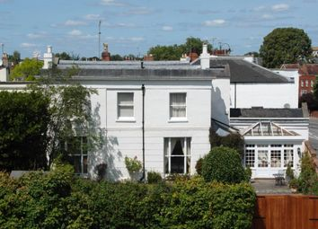 Thumbnail 5 bed property for sale in Tivoli Road, Tivoli, Cheltenham