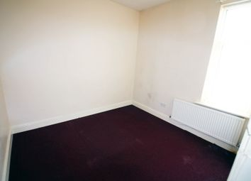 Thumbnail 2 bed end terrace house to rent in Yarm Road, Stockton-On-Tees