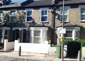 Thumbnail 4 bedroom terraced house to rent in Farmdale Road, London