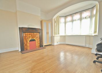 Thumbnail 3 bed terraced house to rent in Park Avenue, Park Royal