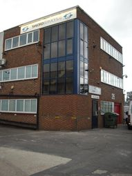 Thumbnail Light industrial for sale in 26 Business Village, Wexham Road, Slough, Berkshire