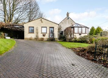 Thumbnail 5 bed bungalow for sale in Whitelands Rd, Shipley