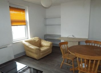 Thumbnail 1 bed flat to rent in Ty Mawr Road, Llandaff North, Cardiff