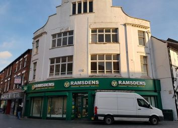Thumbnail Retail premises to let in Old Market Place, Grimsby