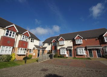 Thumbnail 2 bed flat for sale in LL31, Llandudno Junction, Borough Of Conwy