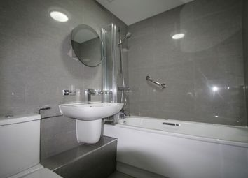 Thumbnail 4 bed property to rent in Spring Hill, Sydenham