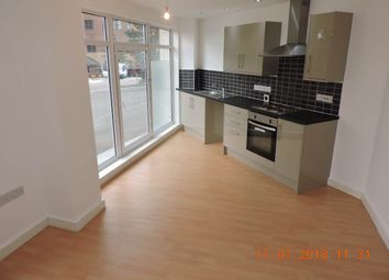 Thumbnail 1 bedroom flat to rent in Skyline Barnsley