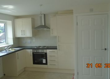 Thumbnail 3 bed semi-detached house to rent in Kingswood Crescent, Hoyland, Barnsley