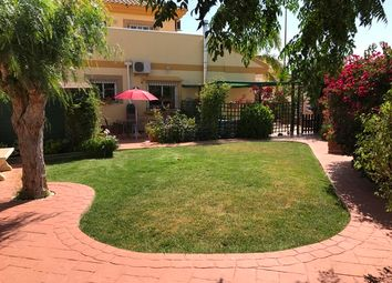 Thumbnail 3 bed villa for sale in Spain, Murcia, Sucina