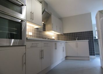Thumbnail 6 bed terraced house to rent in Dudley Road, Off Smithdown Road, Liverpool
