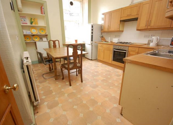 Thumbnail 3 bedroom flat to rent in Grindlay Street, Edinburgh EH3,