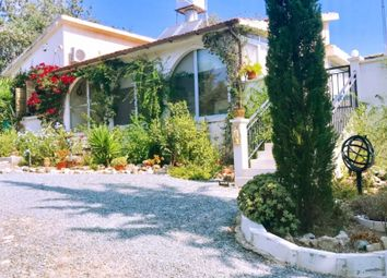 Thumbnail 4 bed bungalow for sale in Anavargos, Paphos, Cyprus
