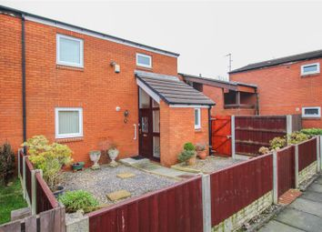 Thumbnail 3 bedroom end terrace house for sale in Fell View, Chorley