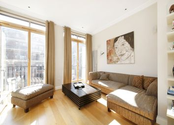 Thumbnail 3 bed flat for sale in Dean Ryle Street, Westminster, London