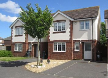 3 bed detached house for sale in Ashstead Gardens, Bournemouth BH8