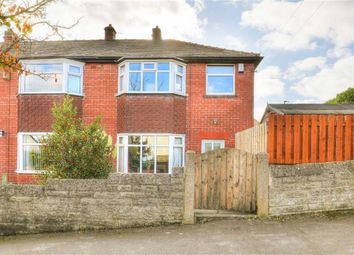 Thumbnail 3 bed semi-detached house for sale in 43, Arran Road, Crookes