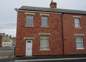 Thumbnail 2 bed terraced house for sale in Pinestreet, Grange Villa