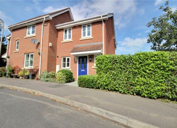 2 bed detached house for sale in Ducketts Mead, Shinfield, Reading, Berkshire RG2