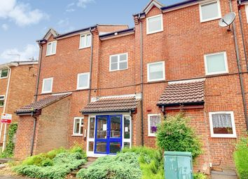 1 bed flat for sale in Yarmouth Gardens, Shirley, Southampton SO15